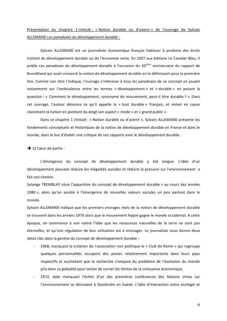 Favori Mémoire communication-développement durable-service public. SKadjati … FB86