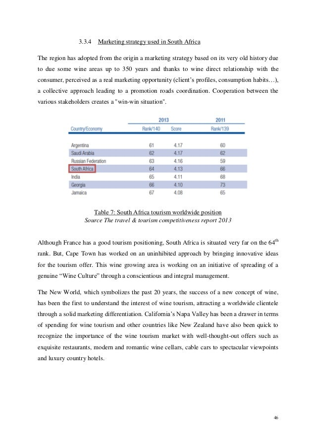 compare or contrast essay thesis