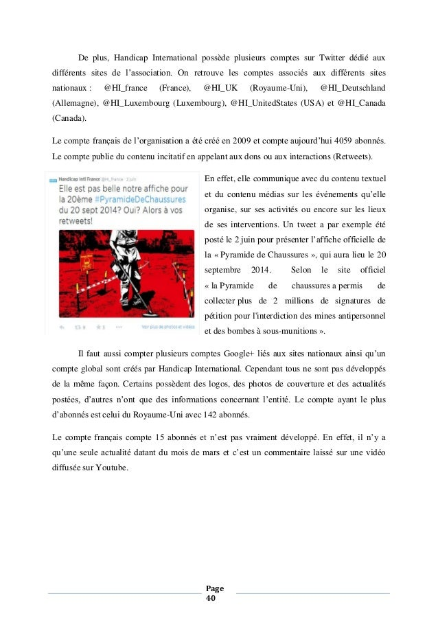 handicapés datant 4 u co uk rencontres en ligne Eerste Bericht voorbeeld