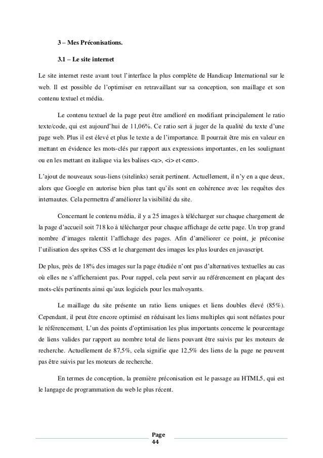 GRATUIT 2012 VIRAGE TÉLÉCHARGER CSS