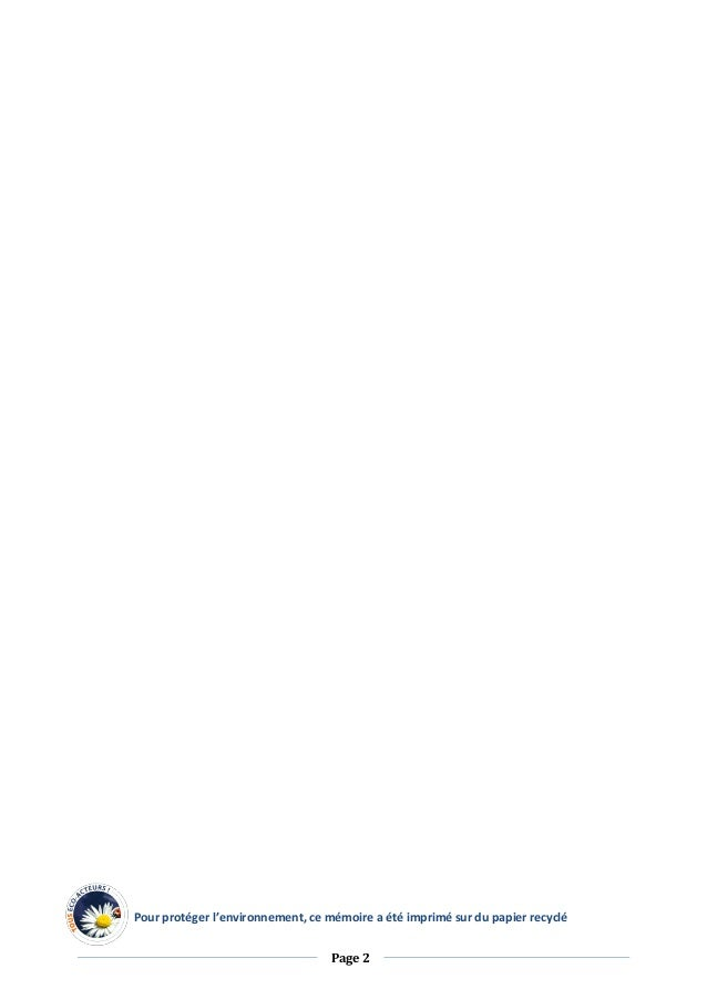 Mémoire platre carreau hopital  p_pfe_-_claire_casenave Slide 2