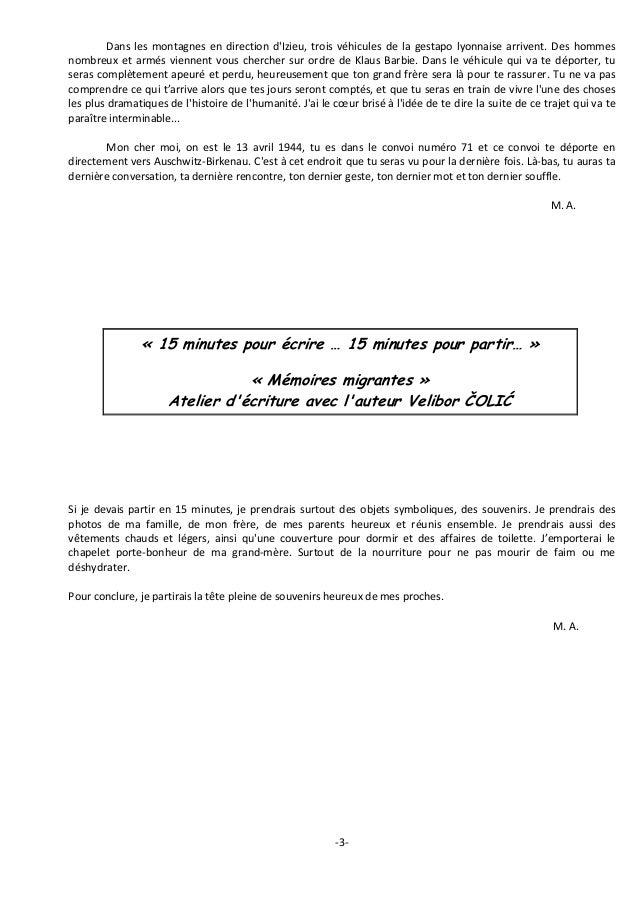 3d48f9c4558c Mémoires migrantes version numérique