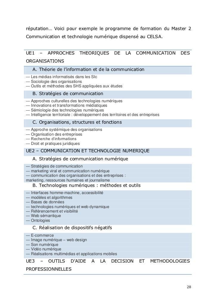 community management et collectivit233s territoriales