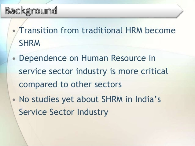 managment of h r in india Human resource management (hrm or hr) xavier labour relations institute at jamshedpur-india, university of illinois at urbana-champaign.