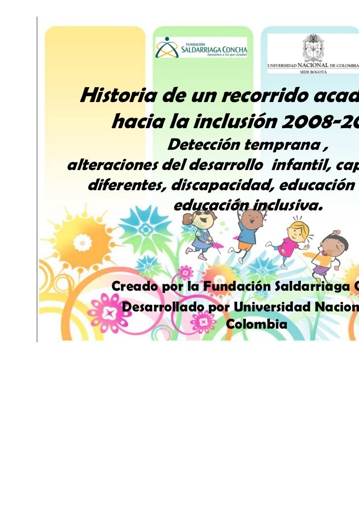 Presentación Diplomado Marisol Moreno.