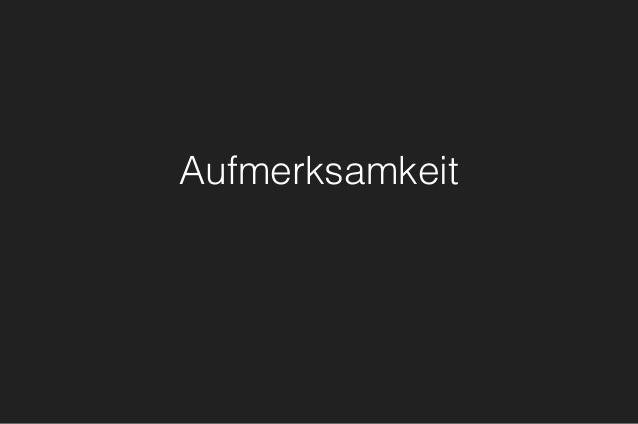 #DADHS  das Digitale Aufmerksamkeitsdefizit- Hyperaktivitätssyndrom - mprove 2015 Woelwer, von Luck, Kohler, Müller-Prove...