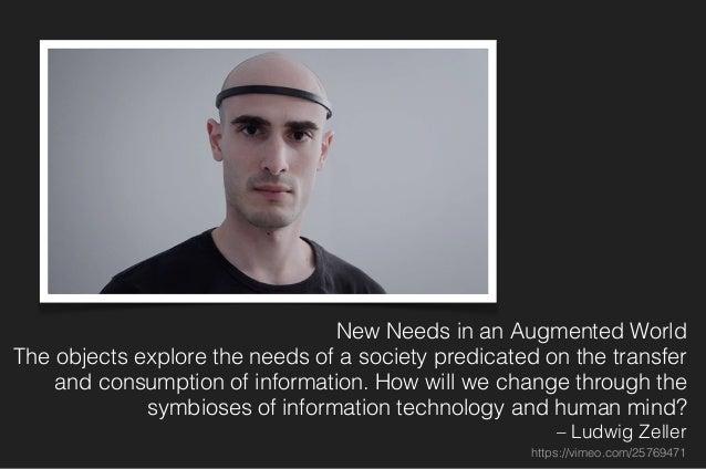 Human using Language, Artifact, Methodology / Training –Douglas Engelbart, 1962