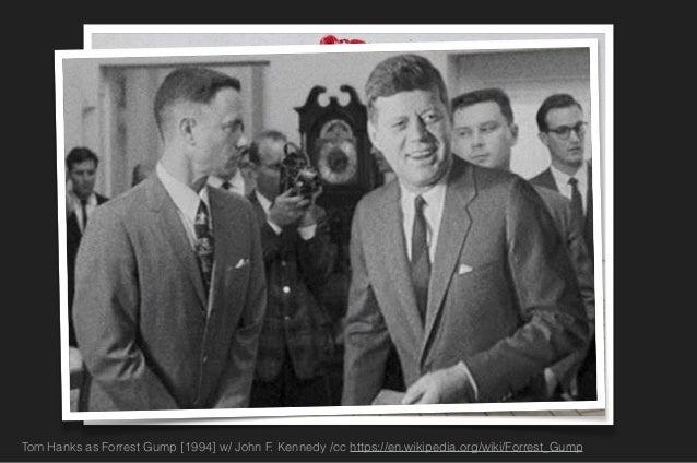 Stalin mit und ohne Kamenew, Trotzki. Bild: Staatliches Historisches Museum Moskau  /via http://www.heise.de/foto/artikel...