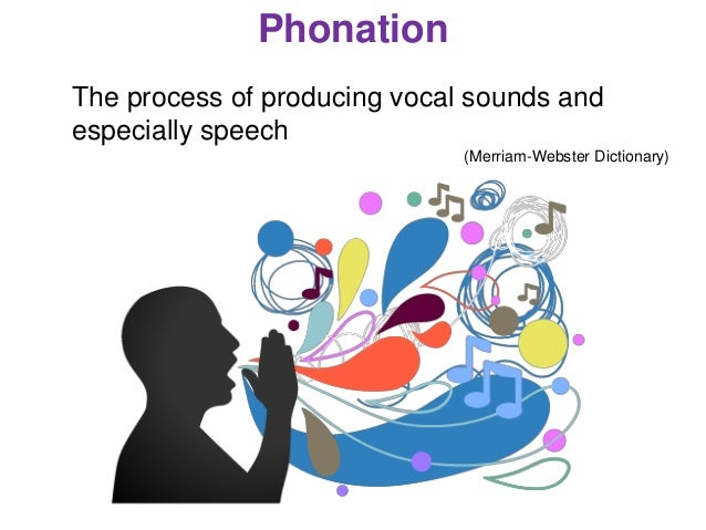 A comparison of the respiration process in speech breathing and quiet breathing