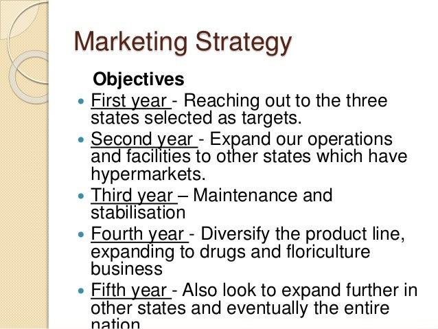 marketing plan cold stone Stone cold critical essay stone cold by robert swindells is a book about a young boy who leaves home and goes to london to live on the streets, and about an ex-army man with mental problems who wants to get rid of homless people on the streets of london in my essay i will discuss how the author uses uses dual-narrative effectively i also.