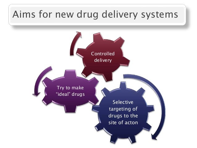 comparison of drug delivery systems Guidance for industry container closure systems for packaging human drugs and biologics  f liquid-based oral and topical drug products and topical delivery systems 27.