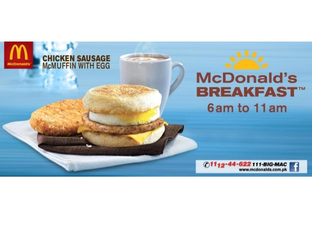 mcdonalds economies of scale Mcdonald's® supply chain introducing the suppliers who brought you your  macca's® our supply chain model is based on a culture of partnership and.