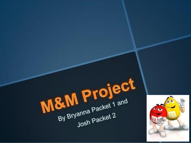 Colours Fraction Decimal Percentage Packet Numbers Packet 1 Packet 2 Packet 1 Packet 2 Packet 1 Packet 2 Brown 1/14 1/15 0...