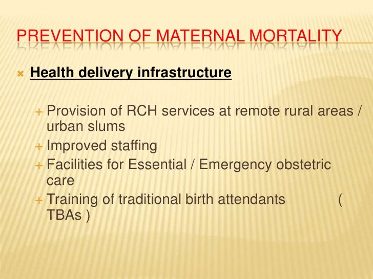awareness of women on maternal mortality Maternal health awareness day and joining forces to reduce maternal mortality resources that assist and empower women to be healthy and have.