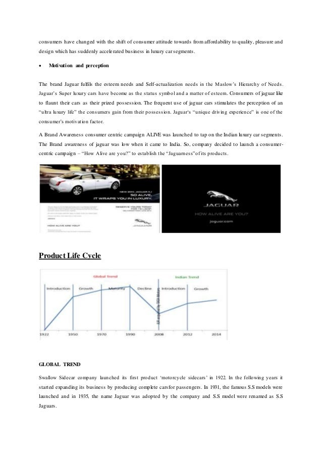 luxury cars segmentation The true-luxury global consumer insight 4th edition main outcomes  including experiential and personal luxury, excluding cars and yachts note: rounded numbers.