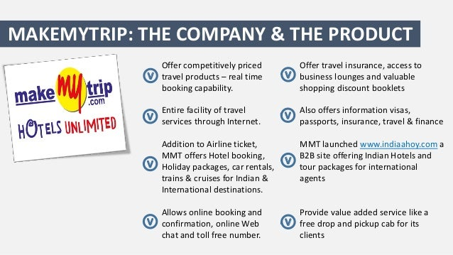 MakeMyTrip UAE provides 24X7 Customer Support for your travel related queries. Request a Quote, Call us, Mail us or send us your valuable feedback.