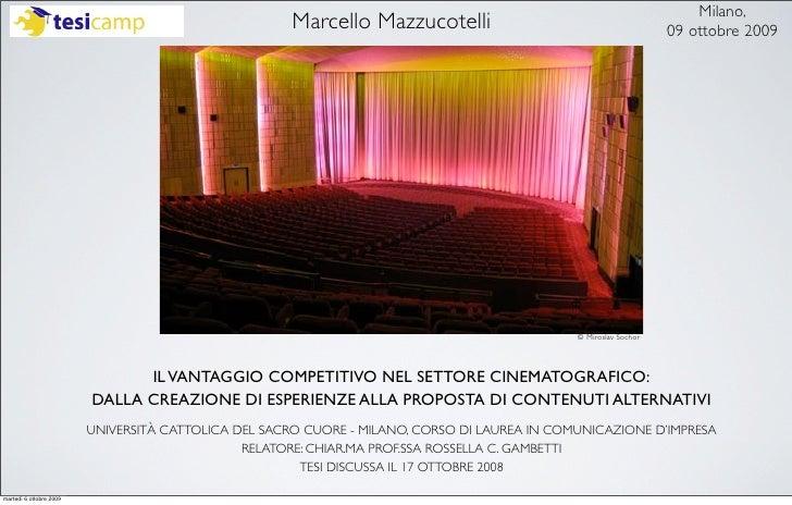 Milano,                                                       Marcello Mazzucotelli                                       ...
