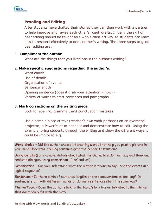 Overhead Writing Lessons  Powerful Paragraphs  Standards Based     Overhead Writing Lessons  Strong Sentences  Standards Based Mini Lessons      Overheads     Reproducibles  Carol Rawlings Miller  Carol Rawlings Miller