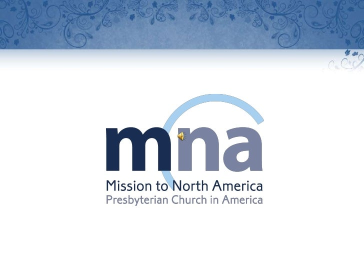 Special Christmas Wishes to YouFrom the Staff of Mission to North America<br />
