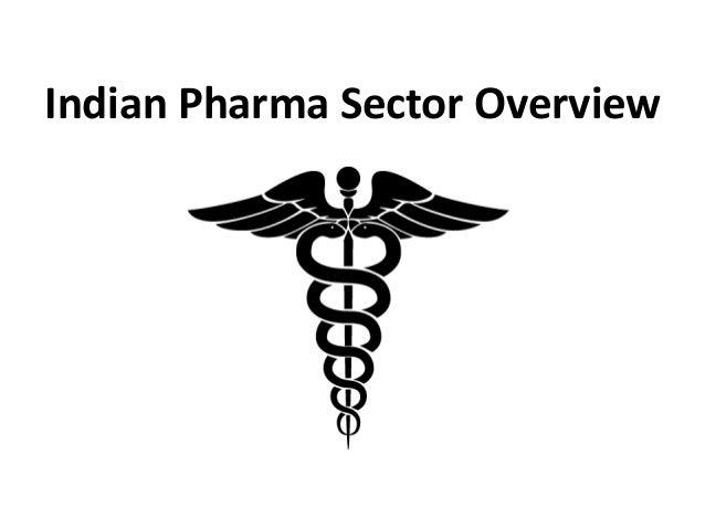 Dr. Reddy's Lab acquisition of Venus Remedies Ltd.