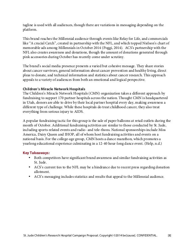 space traveling essay law