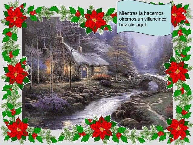 Navidad 2012 Slide 3