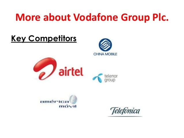 report on vodafone group plc Vodafone group plc annual report 2015 94 directors' statement of responsibility cash flow and liquidity reviews the business planning process provides outputs for detailed cash flow and liquidity reviews, to ensure that the group maintains adequate liquidity throughout the forecast periods the prime output is a two year.