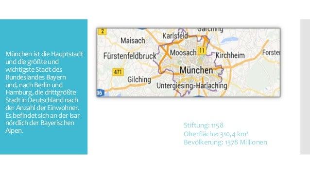 München Slide 2