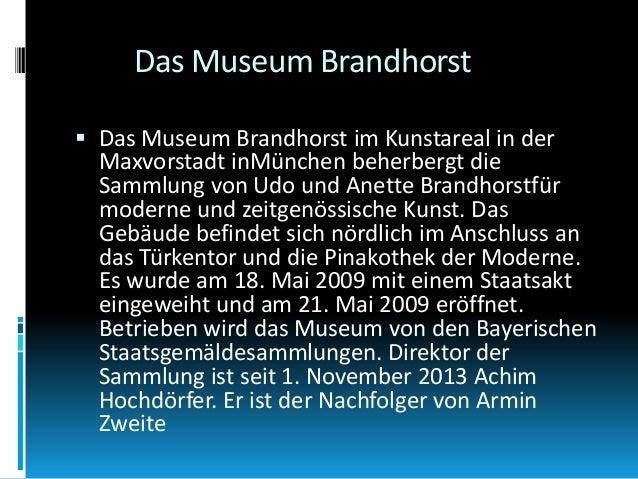 München Slide 3