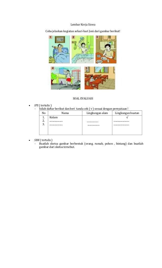 Rpp Sd 18 Raha