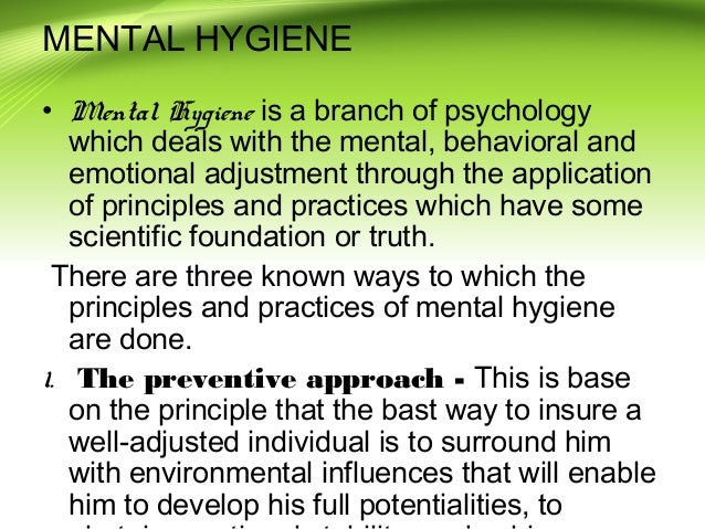 mental hygiene A free inside look at research foundation for mental hygiene salary trends 241 salaries for 62 jobs at research foundation for mental hygiene salaries posted anonymously by research foundation for mental hygiene employees.