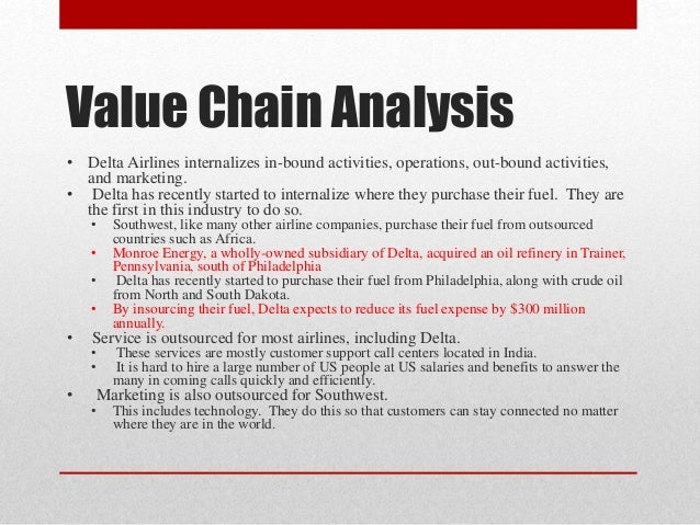 the airline industry value chain Transfering data without any mistake or errors and acceptability of the data are the backbone of the airline industry in transfering data accross the value chain which includes travel agencies, airlines, tours and travel operators, hotels, online travels platforms, airport and changeover terminals, travels card providers, immigration.