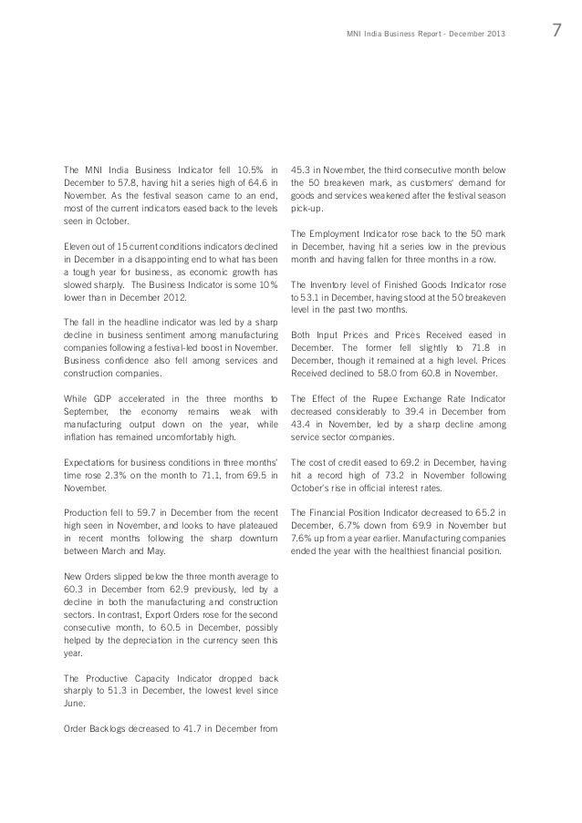ukraine india business report