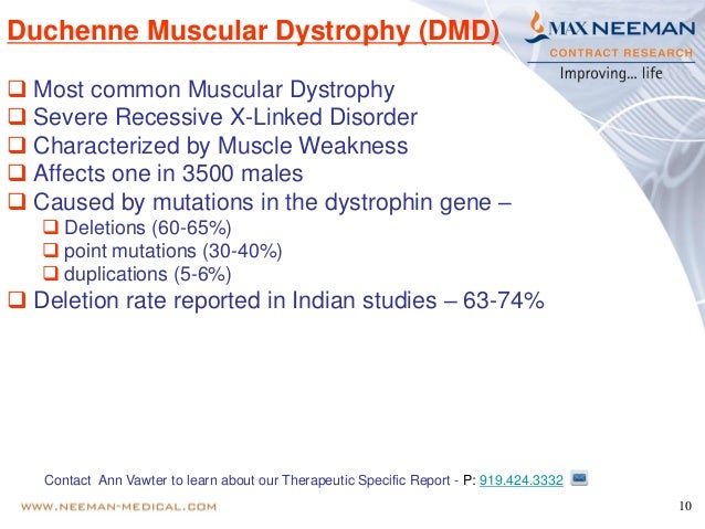What are the most common muscular diseases?