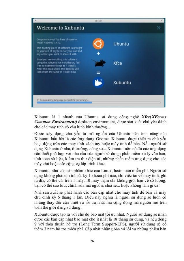 gnu/linux ubuntu server edition 8.10