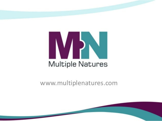 www.multiplenatures.com