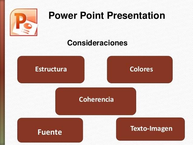 """Práctico 1 Crear una presentación Power Point Tema: """" Mis dibujos animados favoritos"""" 1. Portada (Identificación de la ins..."""