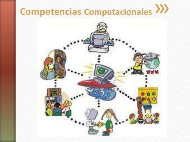¿Qué son las TIC? T: Tecnologías I : Información C: Comunicación
