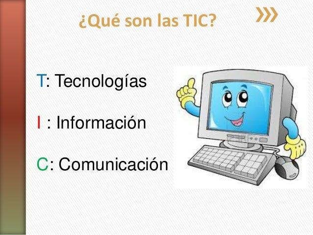 """""""Es clave entender que las TICs no son sólo herramientas simples, sino que constituyen sobre todo nuevas conversaciones, e..."""