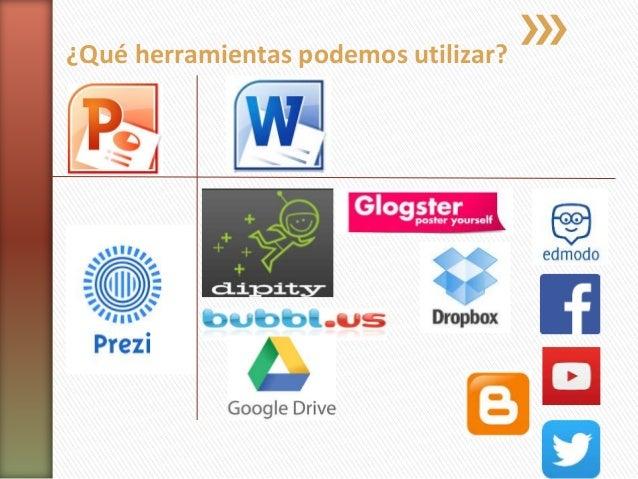 Power Point Presentation Consideraciones Estructura Colores Coherencia Fuente Texto-Imagen