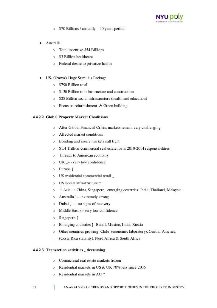 Lsbu postgraduate dissertation