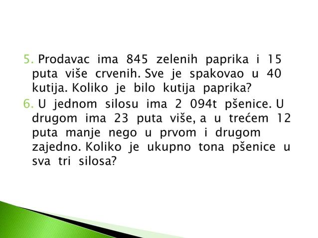 Stefan Jeremić IV/3