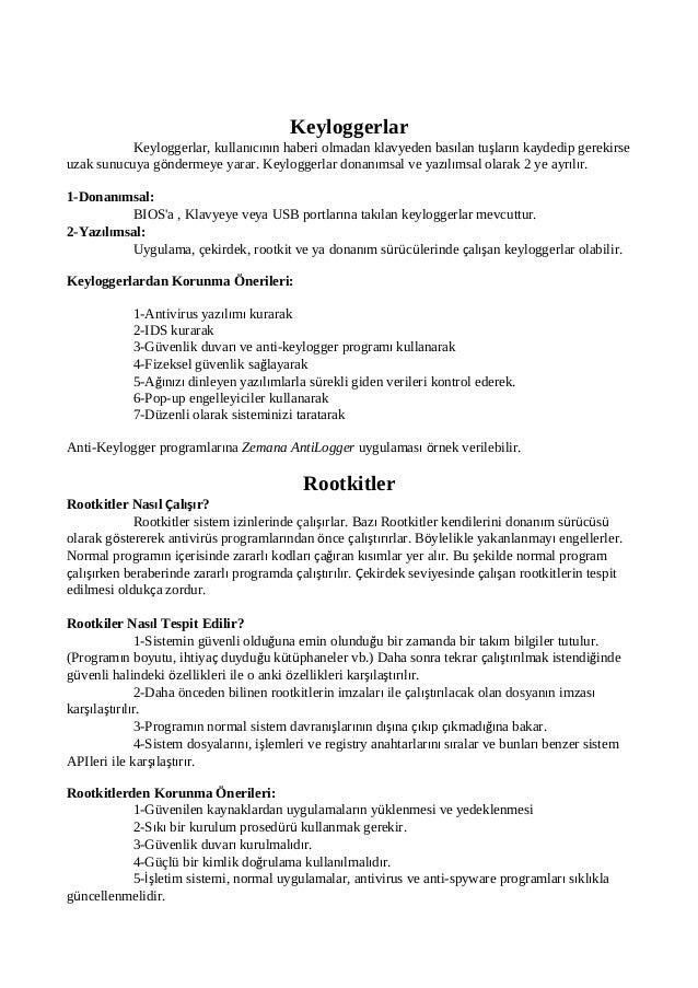 3-Sistem Manipülasyonu Slide 3