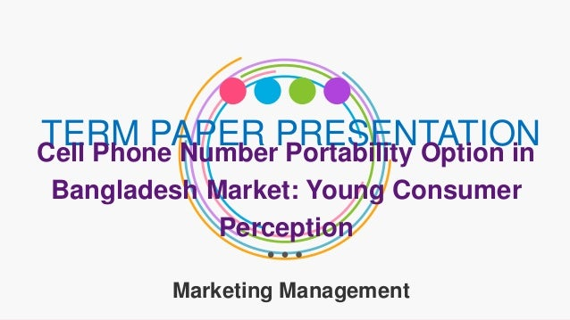 societal marketing on the attitudes of young consumers marketing essay Consumer socialization is the 'process by which young people acquire skills, knowledge, and attitudes relevant to their functioning as consumers in the family communication patterns in urban india 249 marketplace' children learn consumer skills from multiple socialization agents such as peers and media.