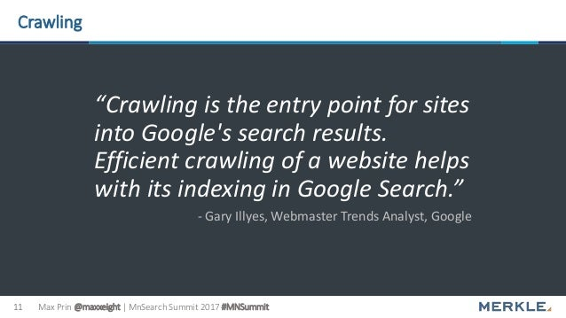 """Max Prin @maxxeight 