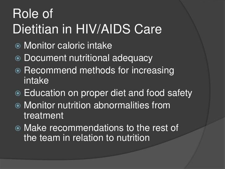 Mnt For Human Immunodeficiency Virus Hiv