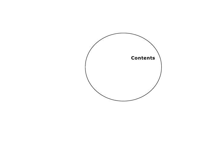 Media                       Contents                   Task             Pedagogical Model
