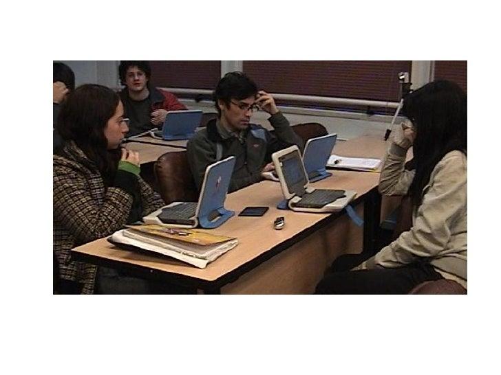 Vision   Teacher Training      Pedagogy             Technology