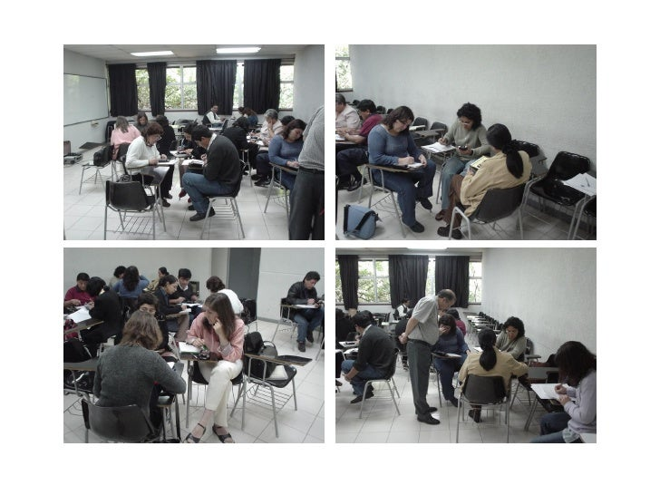 1st Step: Development of Pedagogical model:                                   relevance,                                  ...