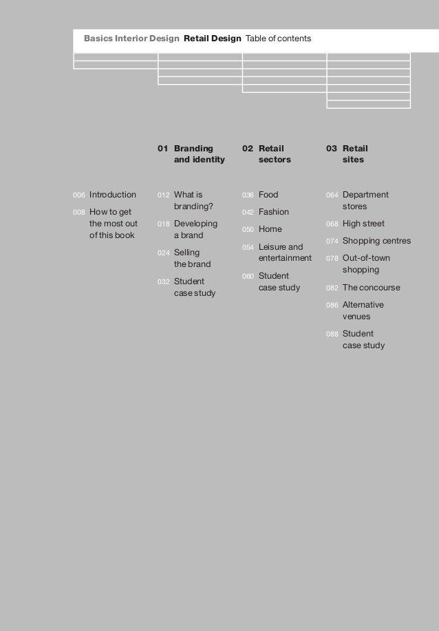 Basic Interior Design Principles basic interior design principles - home design